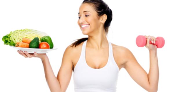 Em-vez-de-dieta-crie-hábitos-saudáveis-para-emagrecer