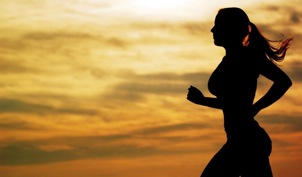 beneficios-do-exercicio-fisico-regular-em-pessoas-com-diabetes-e-hipertensao