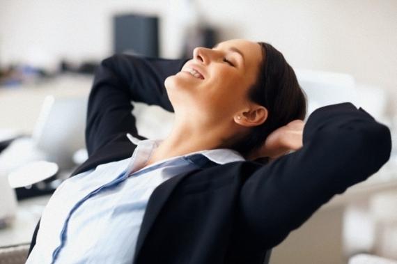 tecnica-de-relaxamento-no-trabalho-37-862