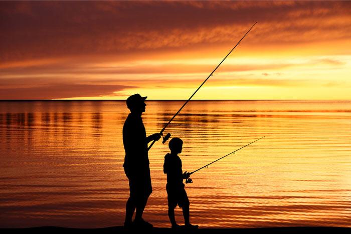 temporada-de-pesca-esportiva