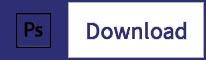 btn-download-imagem