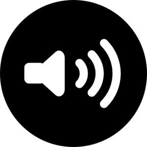 alto-falante-de-audio-com-as-ondas-sonoras-em-um-contorno-circular_318-35093