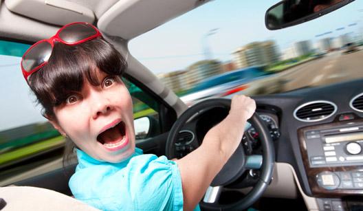 medo-de-dirigir