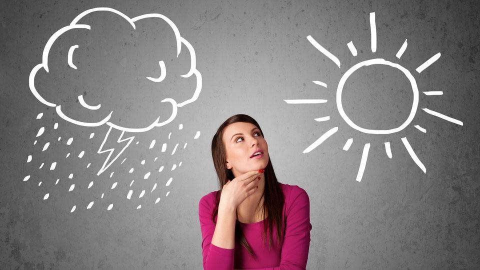 Prosperidade-e-pensamento-positivo