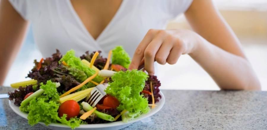 alimentacao-saudavel-pode-evitar-doencas-relacionadas-a-obesidade