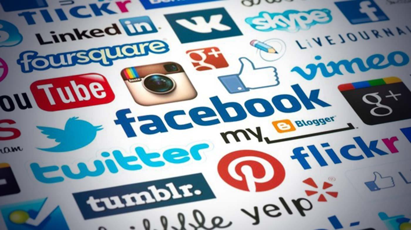 CD_bg_Produtos_social-media_content11
