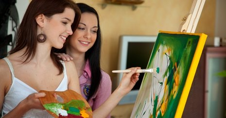 paint_girl_woman_course_hobby_colour_relax_artis_jpg_465x600_upscale_q85