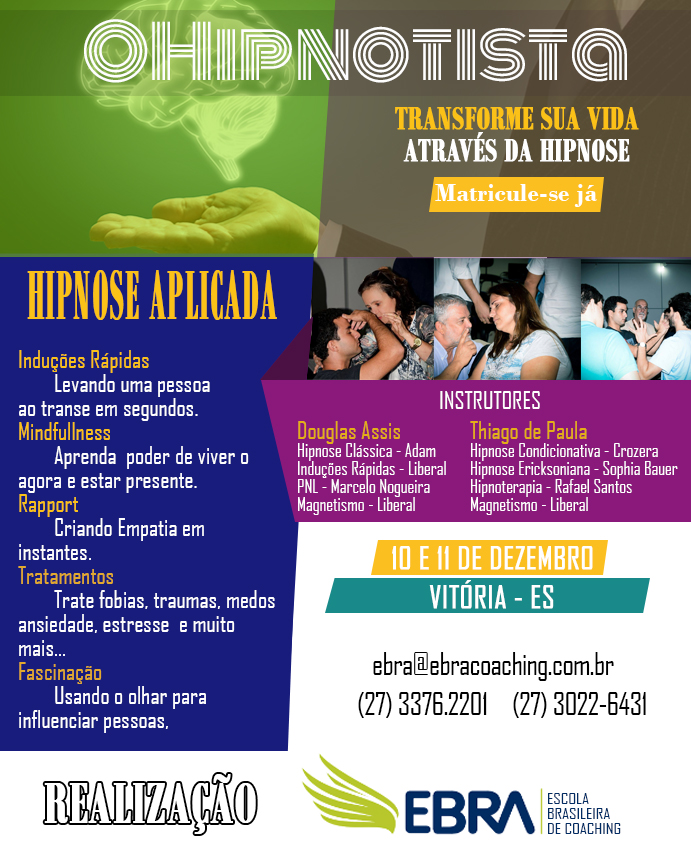 flyer-vitoria