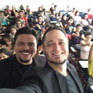 Curso de Hipnose em BH em Novembro 2019