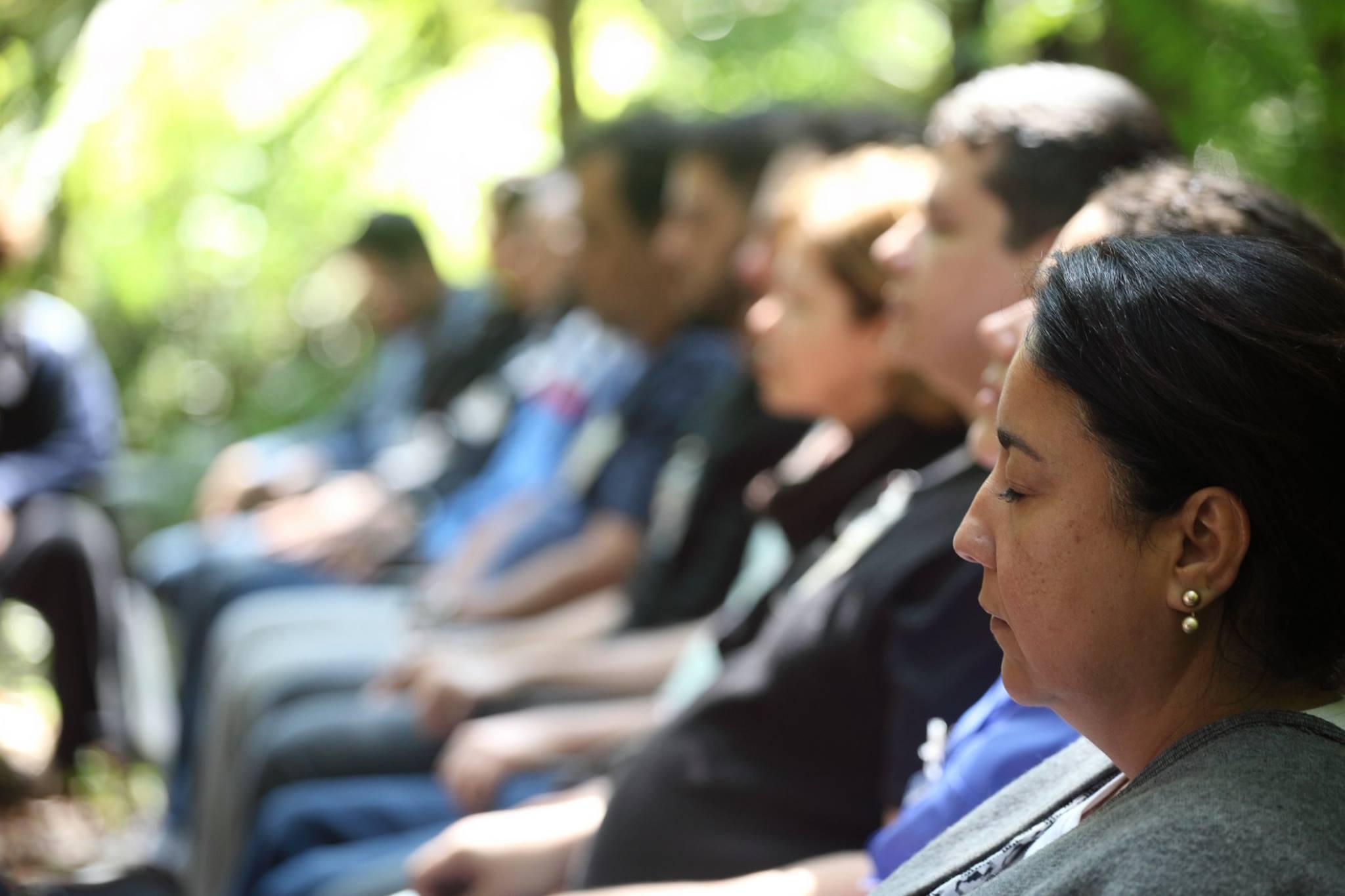 Sessão gratuita de hipnose em BH