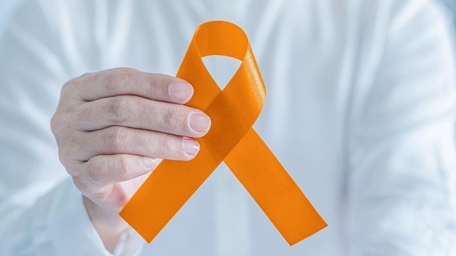 Hipnose e Esclerose Múltipla