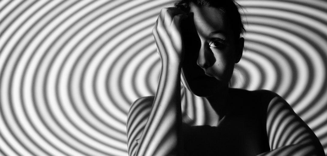 Fantástico aborda a hipnose como técnica científica